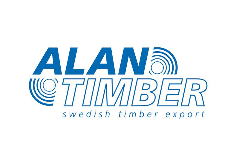 Alan-Timber-Logo