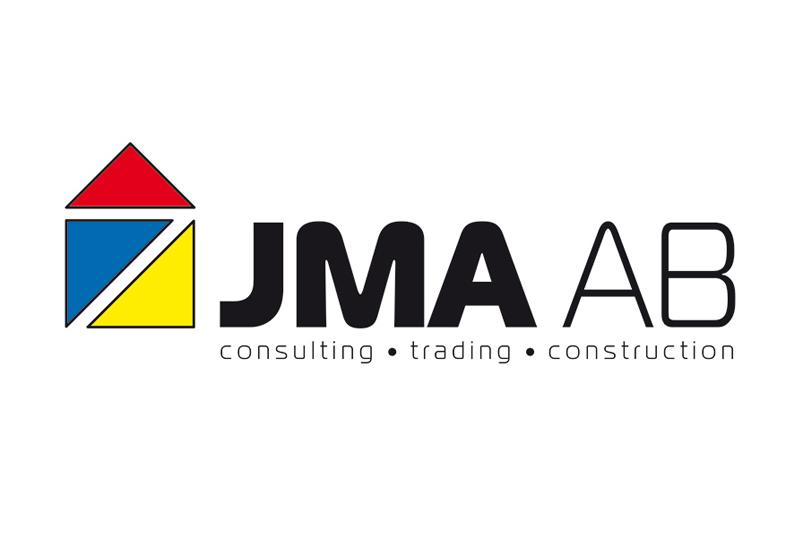 JMA-Logo