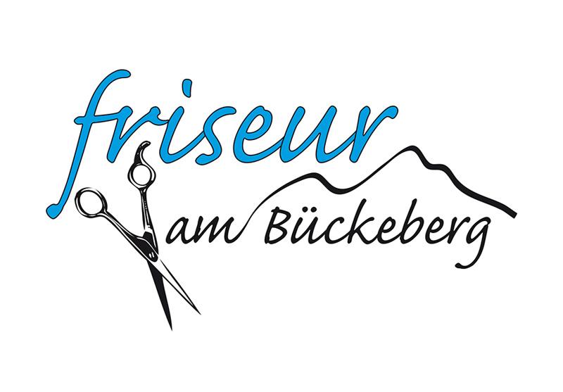 friseur-am-bueckeberg