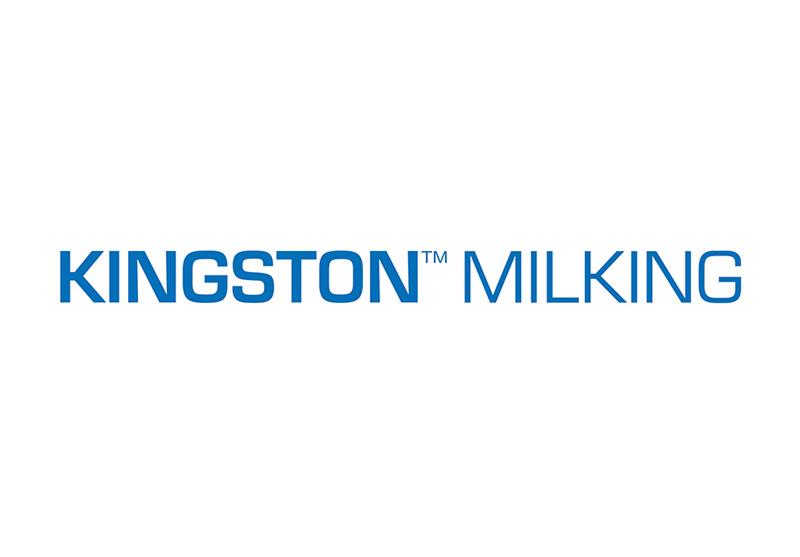 kingston-tm-milking