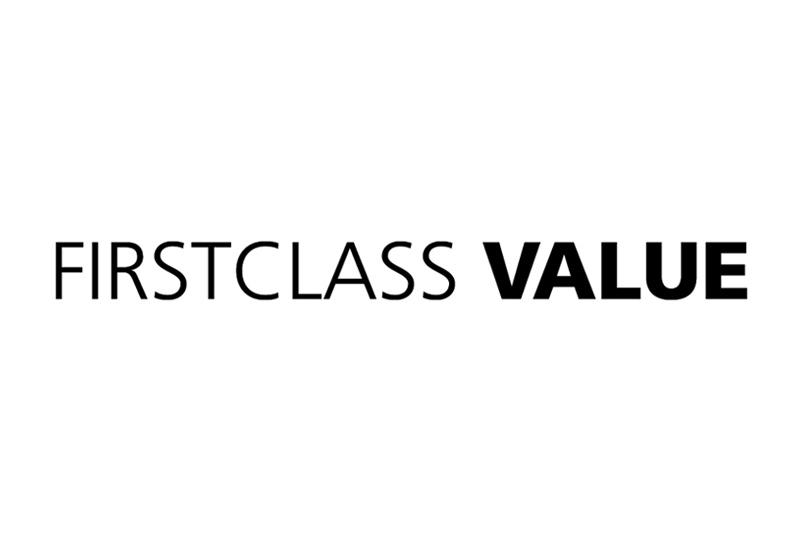 logo-firstclass-value
