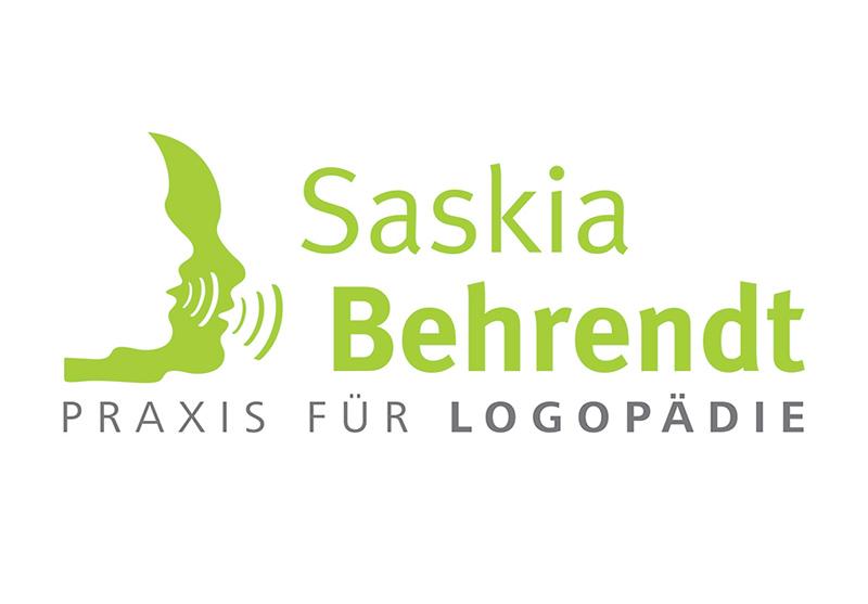 logo-saskia-behrendt-final