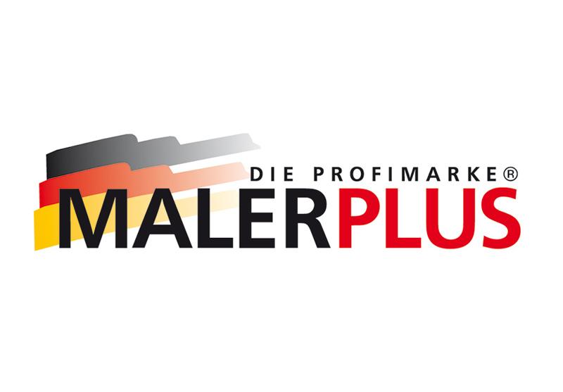 malerplus