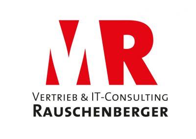 mr-consulting-logo