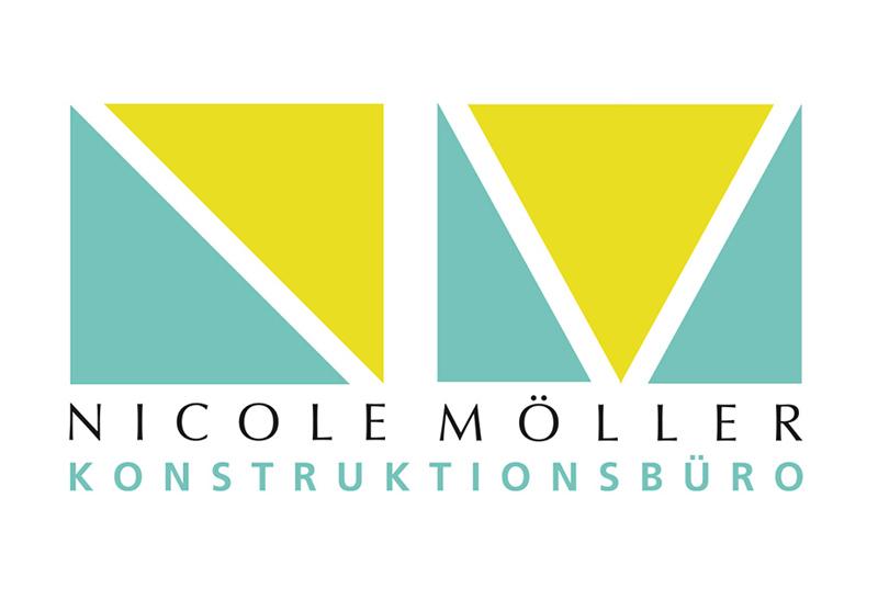 nicole-moeller