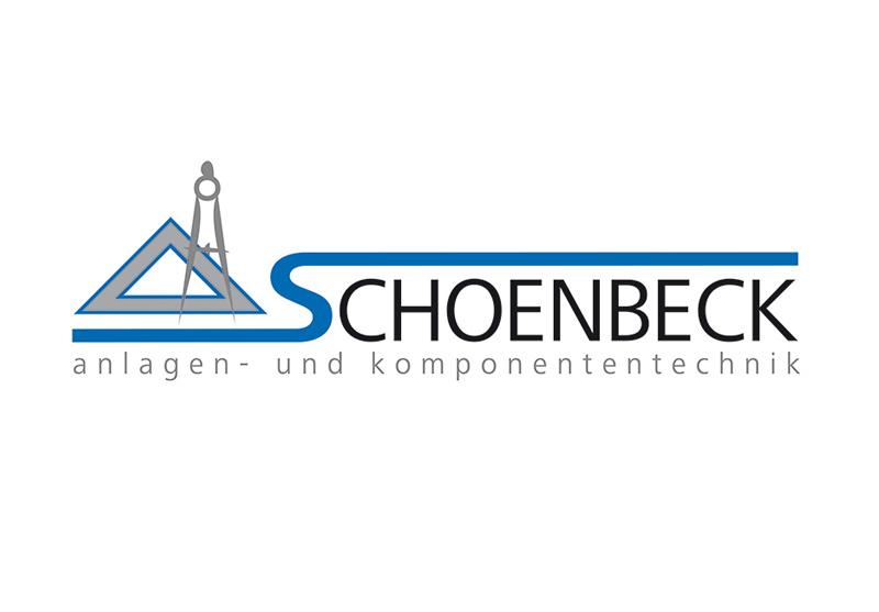 schoenbeck-logo-de-4c