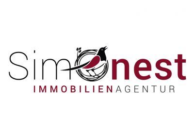 simonest-logo