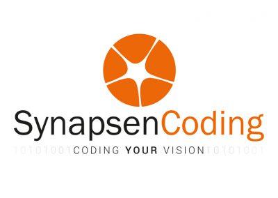 synapsencoding-logo